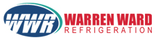 Warren Ward Refrigeration